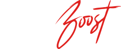 EMIRATE BOOST Logo